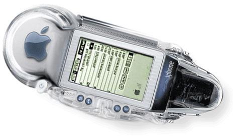 Klik op de afbeelding voor een grotere versie  Naam:  iphone.jpg Bekeken: 221 Grootte:  24,5 KB ID: 273