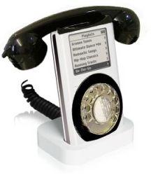 Klik op de afbeelding voor een grotere versie  Naam:  sillyiphone.jpg Bekeken: 37 Grootte:  9,1 KB ID: 3100