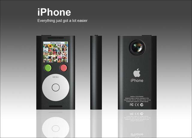 Klik op de afbeelding voor een grotere versie  Naam:  iphone.large.1.jpg Bekeken: 47 Grootte:  43,8 KB ID: 3120