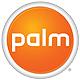 Lees meer op het Palmclub-forum